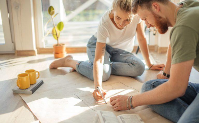 Alles rund um die Finanzierung Ihres Eigenheims