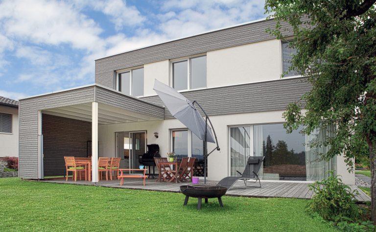 Fertighaus, Holzhaus oder Massivhaus?